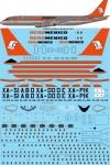 1-144-Aeromexico-Douglas-DC-8-51