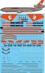 1-144-Aeromexico-McDonnell-Douglas-DC-10-30