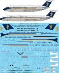1-144-British-Caledonian-early-BAC-1-11-200-500