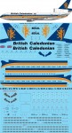 1-144-British-Caledonian-Final-McDonnell-Douglas-DC-10-30