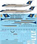 1-144-British-Caledonian-Final-BAC-1-11-200-and-500