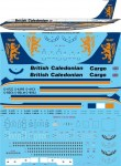 1-144-British-Caledonian-Final-Boeing-707-320C