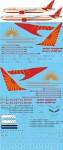 1-144-Air-India-Boeing-777-237LR-337ER