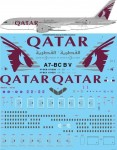 1-144-QATAR-Airways-Boeing-787-8