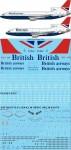 1-144-British-Airways-Negus-and-Negus-Lockheed-L1011-TriStars