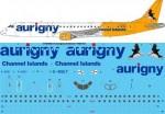 1-144-Aurigny-Embraer-195-STD