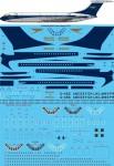 1-144-BOAC-and-BOAC-Cunard-Vickers-Super-VC10