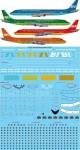 1-144-Braniff-International-Douglas-DC-8-51-and-62
