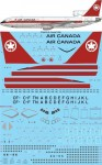 1-144-Air-Canada-Delivery-Lockheed-L1011