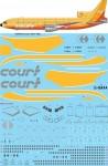 1-144-Court-Line-Yellow-Lockheed-L1011
