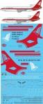 1-144-AirLanka-Lockheed-L1011-TriStar-TriStar-500