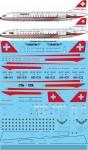 1-144-SATA-CTA-Caravelle-10R