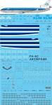 1-144-KLM-Delivery-McDonnell-Douglas-MD-11