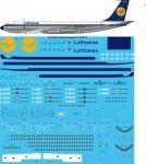 1-144-Lufthansa-Boeing-707-330-430
