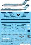 1-144-BMA-British-Midland-McDonnell-Douglas-DC-9-15-32
