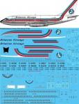 1-144-Britannia-Airways-1970s-Boeing-737-200