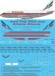 1-144-Britannia-Airways-1980s-Boeing-737-200