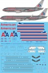 1-144-AMERICAN-AIRLINES-DELIVERY-BOEING-767-200-300