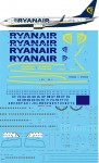 1-144-Ryanair-Boeing-737-8AS