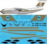 1-144-Libyan-Arab-Airlines-Ilyushin-IL-76T-TD