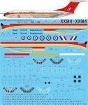 1-144-Royal-Aircraft-Establishment-RAE-Vickers-VC10-1101