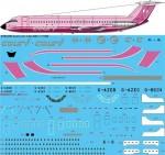 1-144-Court-Line-Lilac-BAC-1-11-500
