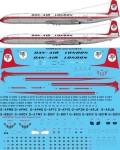 1-144-Dan-Air-London-De-Havilland-Comet-4B-and-4C