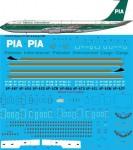 1-144-PIA-Pakistan-International-1980s-Boeing-707-320C