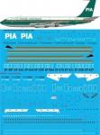 1-144-PIA-Pakistan-International-1980s-Boeing-720B