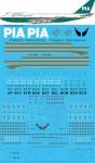 1-144-PIA-Pakistan-International-1980s-Boeing-747-200
