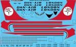 1-144-Dan-Air-London-Boeing-707s-Screen-printed-decal