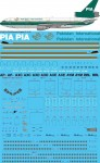 1-144-PIA-Pakistan-International-1980s-McDonnell-Douglas-DC-10-30