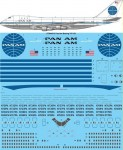 1-144-Pan-Am-Delivery-Boeing-747-121