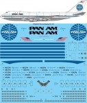1-144-Pan-Am-Late-Boeing-747-121