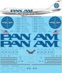 1-144-Pan-Am-Billboard-Boeing-747-121