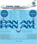 1-144-Pan-Am-Billboard-Boeing-747-121
