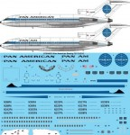 1-144-Pan-Am-delivery-Boeing-727-21-21C