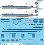 1-144-Pan-Am-Late-Boeing-727-21-21C