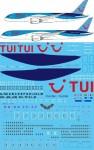 1-144-TUI-Boeing-787-8-9-Dreamliner