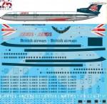 1-144-BEA-Hawker-Siddeley-Trident-3B
