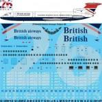 1-144-ritish-Airways-Hawker-Siddeley-Trident-3B