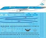 1-144-KLM-Cityhopper-Embraer-190-STD