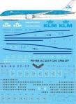 1-144-KLM-Boeing-787-9