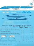 1-144-KLM-Boeing-737-8K2