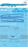 1-144-KLM-Boeing-747-406