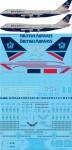 1-144-British-Airways-Landor-Boeing-747-436