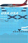 1-144-ONA-Bicentennial-Douglas-DC-8-21-N1976P