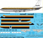 1-144-Monarch-Boeing-720B