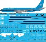 1-144-Maersk-Air-Boeing-720B