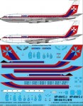 1-144-Air-Malta-Boeing-720B